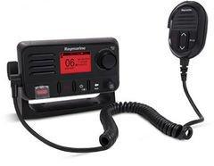 Raymarine Ray50 VHF-DSC