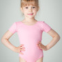 Children Leotard