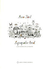 Songs from Childhood (Includes CD)