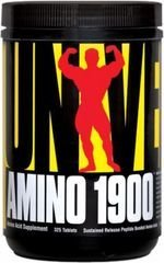 Universal Amino 1900 -300 Tabletti