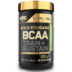 Optimum BCAA 266G