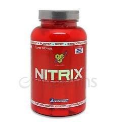 Nitrix 90 kapslit