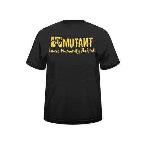 Mutant T-Särk
