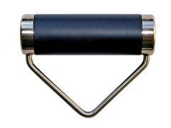 Rolling Thunder® Revolving Deadlift Handle