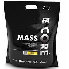 Masscore 7kg