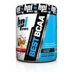 BPI SPORTS BEST BCAA™