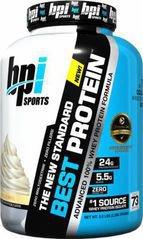 BPI Best Protein  2268G